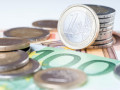 اليورو دولار وقوة المشترين تسيطر على الزوج