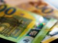 سعر اليورو دولار وعودة السلبية