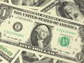 الدولار يظل بالقرب من أعلى مستوى له في سبعة أشهر والتوترات التجارية تحد من المكاسب