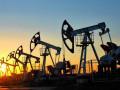 أسعار النفط وترقب لمزيد من الهبوط