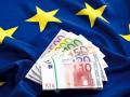 سعر اليورو دولار وإختراق الترند الهابط