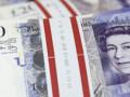 أسعار الباوند دولار والترند الهابط مستمر مع ترقب الفائدة الأمريكية