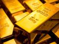 تحليل الذهب منتصف اليوم 15-8-2018