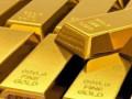 تحليل الذهب منتصف اليوم 13-8-2018