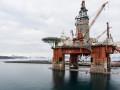 توقعات اسعار النفط ومحاولات دعم المشترين