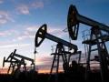 اسعار النفط الامريكي الخام تتراجع خلال تداولات صباح اليوم