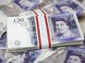 تداولات الباوند دولار تشير للمزيد من الارتفاع