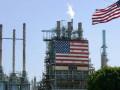مخزون النفط الأمريكي الخام وترقب للأسعار