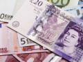 الباوند دولار وترقب لمستويات صعودية جديدة