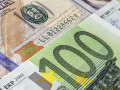 توقعات اليورو اليوم اعلى الترند