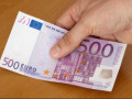 سعر اليورو دولار والتداول أعلى الترند