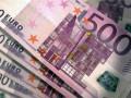 تحليل اليورو دولار منتصف اليوم 13-8-2018
