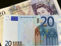 اليورو يتراجع مع تنامى الإسترليني والإسترالى