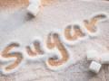 تداولات السلع وحالة من الترقب تسيطر علي أداء السكر