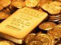 اوقيات الذهب ترتفع هذا الأسبوع