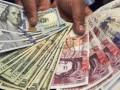 توصيات الاسترليني مقابل الدولار وملامسة حد الترند