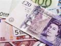 أسعار الإسترليني دولار وترقب الحركة القادمة