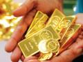 اوقية الذهب وترقب الترند الهابط