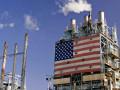 تداولات اسعار النفط تتراجع مع ضعف الطلب
