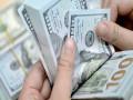 سعر صرف الدولار يرتفع بقوة مقابل العملات