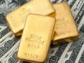 تحليل اسعار الذهب وتوقعات المزيد من الارتفاع