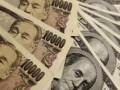الدولار يتنازل عن أعلي مستوياته فى 6 أعوام أمام الين