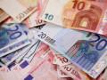 أسعار اليورو دولار تعود لسيطرة الدببة