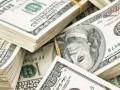 الدولار الأمريكي يصل إلى أعلى مستوي في أسبوعين