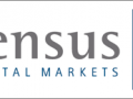 شركة Sensus Capital Markets