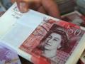 تداولات الاسترليني مقابل الدولار مستمرة فى الايجابية