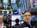 البورصة العالمية وتوقعات إرتفاع الداوجونز