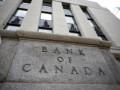 الدولار كندى يتمحور منتظرا بيان بنك كندا منتصف الأسبوع