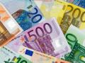 سعر اليورو دولار والترند الهابط يستمر