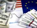تداولات اليورو تحاول الثبات على الايقاع الصاعد