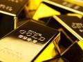 بورصة الذهب تشهد إرتفاعات قياسية جديدة والقادم أفضل