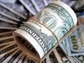 الدولار الأمريكي يرتفع وصولا إلى أعلى مستوياته