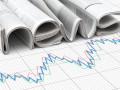 الاخبار الهامة للفوركس وترقب لبيانات اليورو