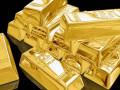 توصيات الذهب ونجاح توصيات المشترين