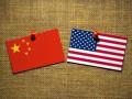 ارتفاع الين وتراجع الدولار وسط شكوك اتفاق التجارة