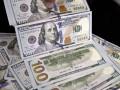 اسعار الدولار الامريكي تواجه تباطؤ في مقابل العملات