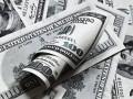 الدولار الأمريكي يرتفع في أعقاب بيانات البطالة