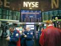 تحليل البورصة العالمية يؤكد على إستمرار تراجع مؤشر الداوجونز