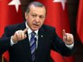 الليرة التركية تنتعش في مقابل الدولار والذهب يعود للإرتفاع