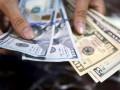 الدولار الأمريكي يرتفع على الرغم من المخاوف التجارية