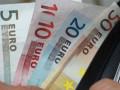 اليورو دولار يبدأ في الإنتعاش مجددا