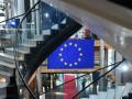 تحليل اليورو مقابل الدولار وتراجع منتظر