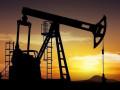 أسعار النفط ترتفع بقوة مع توقعات استمرار تخفيضات أوبك