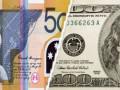 توصيات العملات تشير إلى شراء الدولار كندى