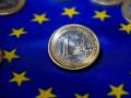 سعر اليورو دولار يعود للهبوط