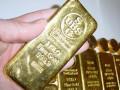 اسعار الذهب تواجه سلبية قوية